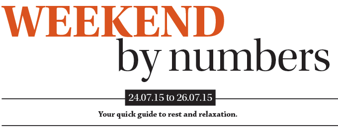 Weekend-by-Numbers_FD_Liveit_24july2015_theedgemarkets