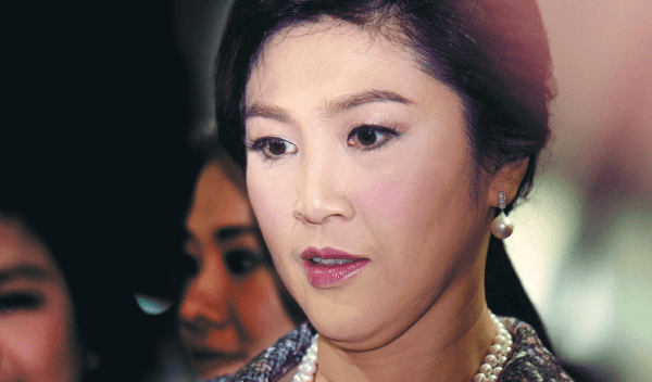 Yingluck_040215