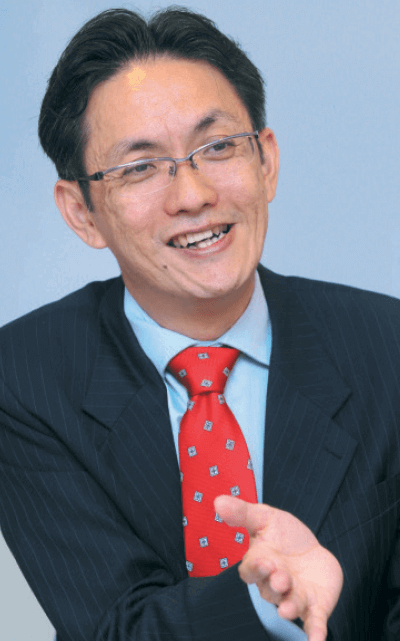 Yup-Ming-Hui_MD-Advisors-Sdn-Bhd_PW4_1079_theedgemarkets