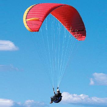 adrenaline-kicks_jugra-hill_fd_190615