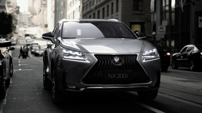 all-new-Lexus-NX-200t