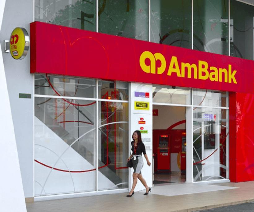 ambank_bnm-penalty_fd241115_theedgemarkets