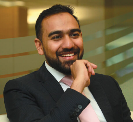 Cover Story: Rediscovering the spirit of Islamic banking | The Edge