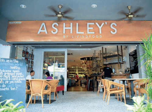 ashleys_by_living_food_fd_170615