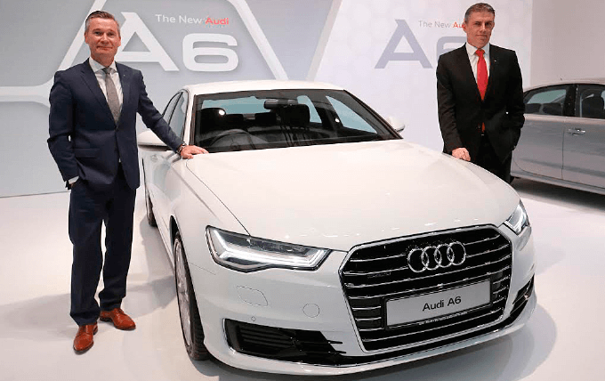 audi-a6_ded03092015