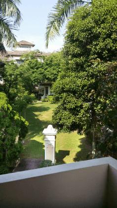 balcony_open-house_condo-category-gold-award_haven_issue75_theedgemarkets