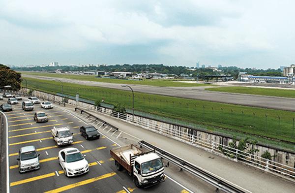 bandar-malaysian-sungai-besi-airport_theedgemarkets