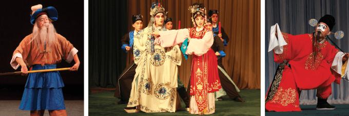 beijing-opera_2