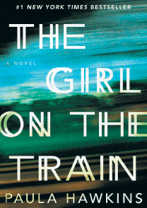 bestselling-reads_The-Girl-on-the-Train