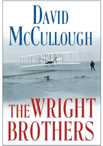 bestselling-reads_The-Wright-Brothers