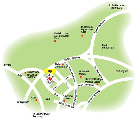 biji-ss17-map_cc4_1066