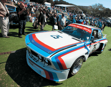 bmw3.0-coupe-csl
