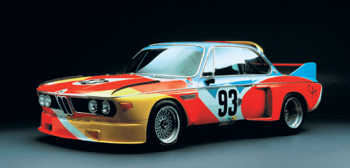 bmw3.0-coupe