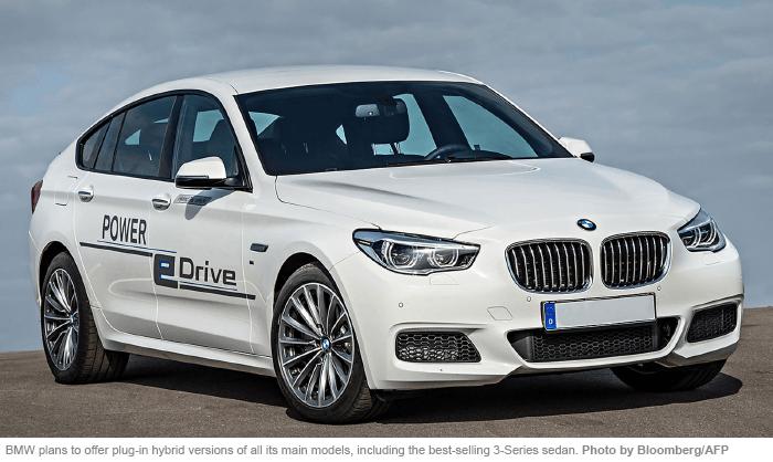 bmw_3-series_sedan