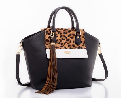 bold-leopard_lifestyle_ded15092015_theedgemarkets