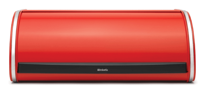 brabantia_kitted-to-please_accents_haven78_theedgemarkets