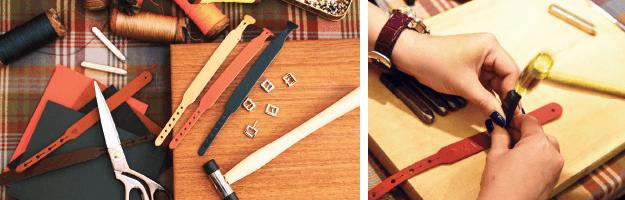 bracelets_mulberry-loves-craft-campaign