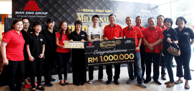 brian-lim_mahsing-millionaire-contest_ded240815_theedgemarkets