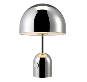 bright_light_bell-table-lamp_haven_the_edge
