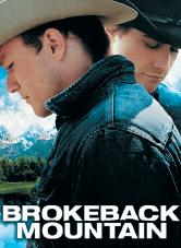 brokeback_5Feb15