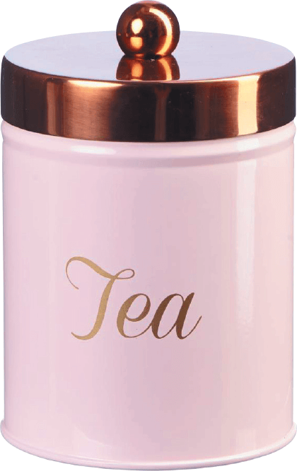 ceramic-tea_kitted-to-please_accents_haven78_theedgemarkets