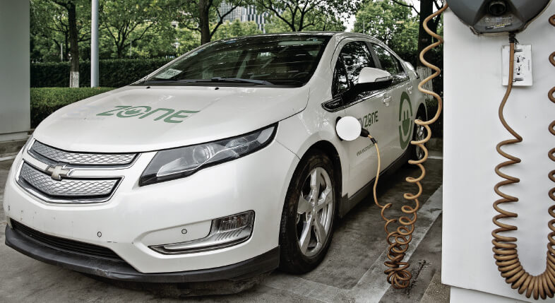 Mm Electric Car Ask Answer Wiring Diagram