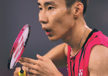 chong-wei_end_term-of-suspension
