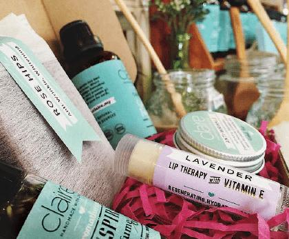 claire-organics_DIY_perfume_weekendbynumber_liveit_fd231015_theedgemarkets