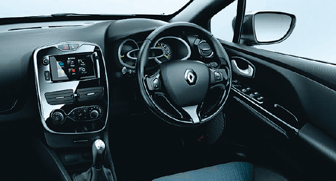 clio-gt-line_inside-viewt_tc-euro-cars_fd31115_theedgemarkets