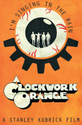clockwork_5Feb15