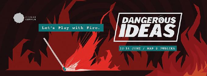 dangerous-ideas_fd_080615