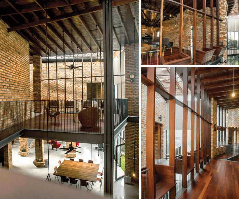 design-details-hallmark_brick-bridge-balconie_haven_issue75_theedgemarkets