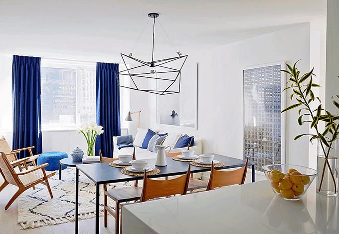 designer-residence_havenaug-sept15