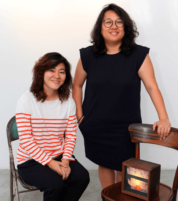 diane-ong-and-janice-lim_momage-art_theedgemarkets