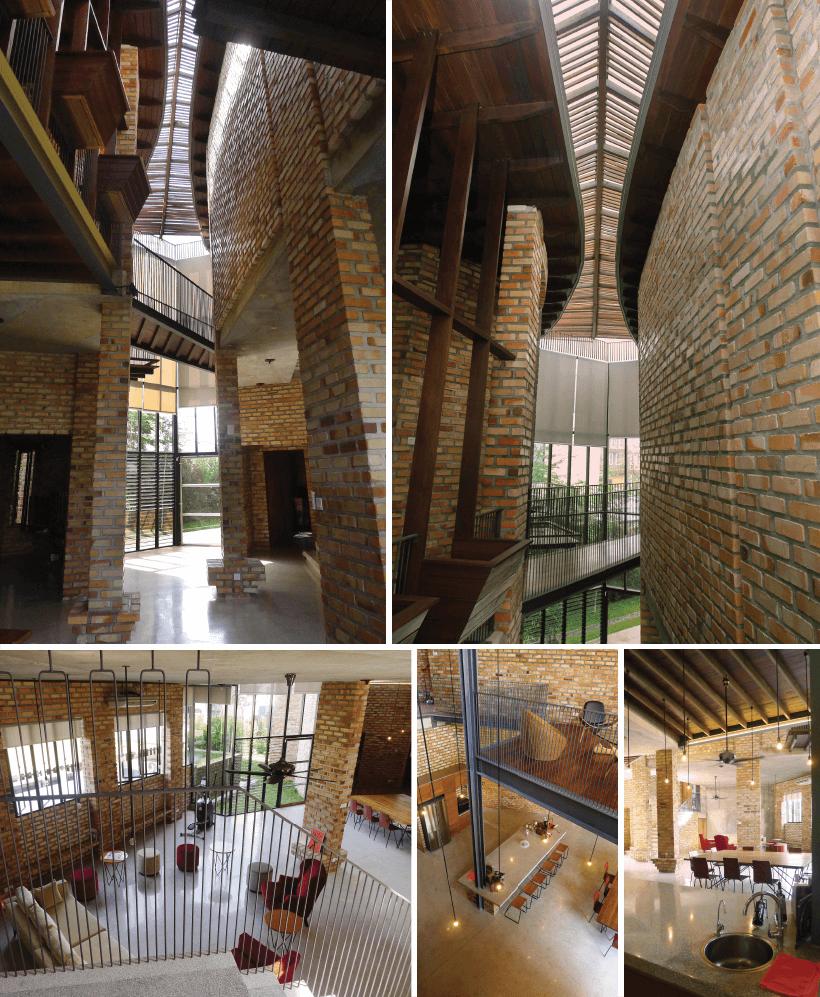 double-volume-space_brick-bridge-balconie_haven_issue75_theedgemarkets