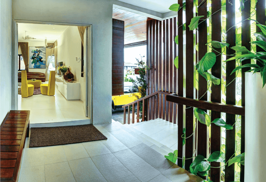 entrance_timber-screen_one-with-great-outdoors_haven77_theedgemarkets