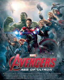 epicmovie-avengers_age-of-ultron