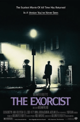 exorcist_5Feb15