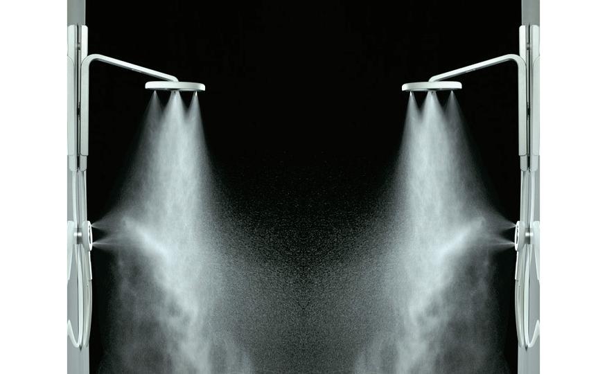 extraordinary-ablution_design-news_haven77_theegemarkets