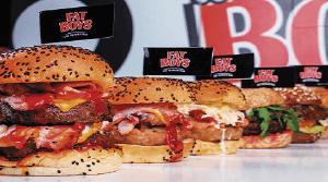 fatboys-burger-bar