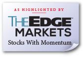 fd_momentum_emble_theedgemarkets