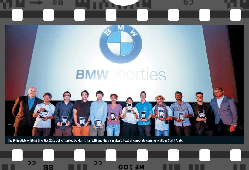 finalist_bmw-shorties-festival_liveit_fd11215_theedgemarkets