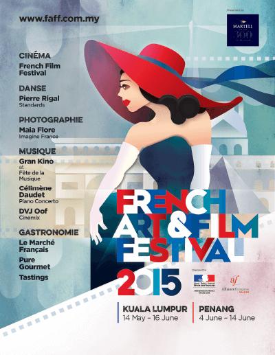 french-art-festival_2