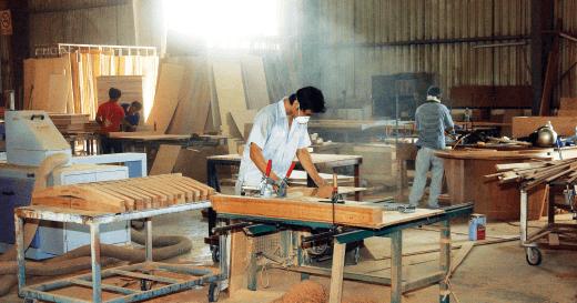 furniture-makers_24_1057