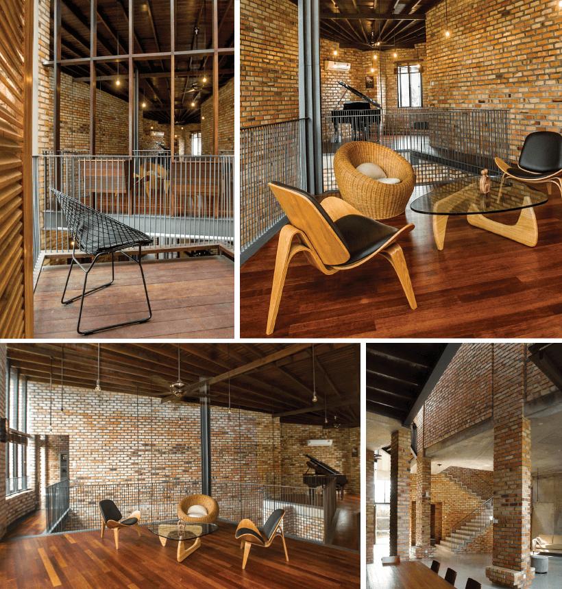 furniture_hallmark_brick-bridge-balconie_haven_issue75_theedgemarkets
