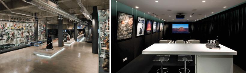 galerie-cinema_height-pleasure_haven_issue75_theedgemarkets