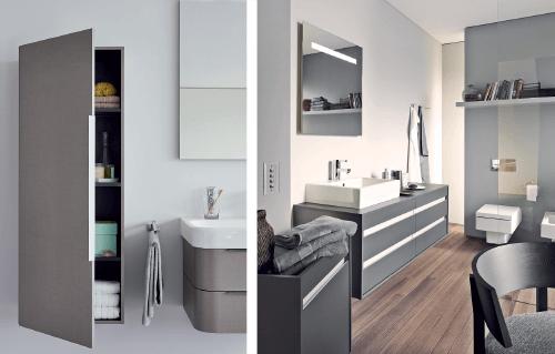 german-bathhroom_duravit_haven