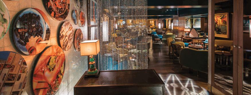 glam-interior_restaurantgroup_talking-point_haven78_theedgemarkets