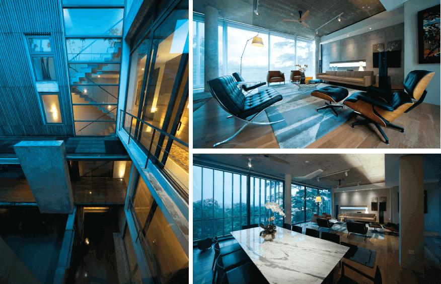 ground-floor_living-room_architect-own-serenity_haven77_theedgemarkets