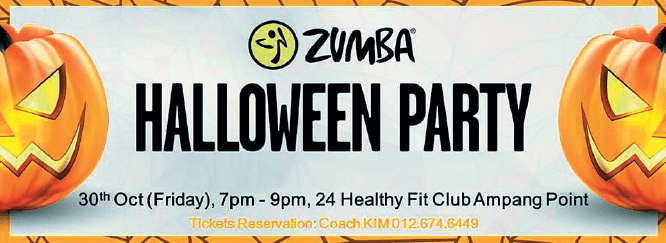 halloween-party_zumba-weekend-by-numbers_liveit_fd301015_theedgemarkets